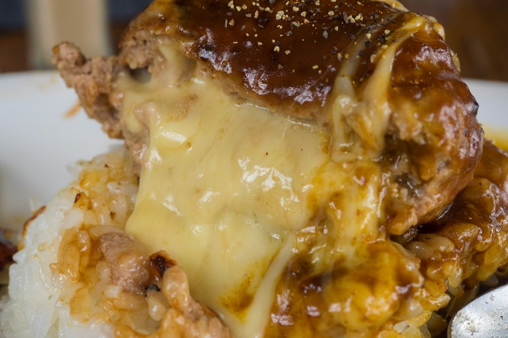 cheese_hambergcurry3_baku2tei