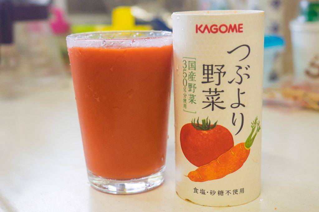 kafomw_tsubuyoriyasai3