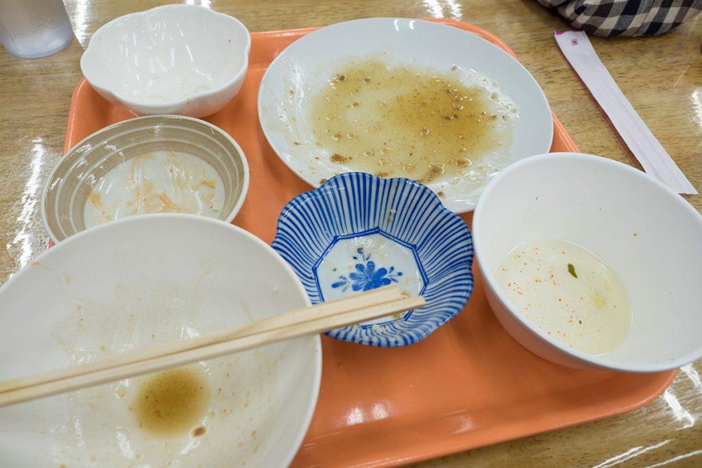 lunch_chijarrosu_fin_170417nakazaya