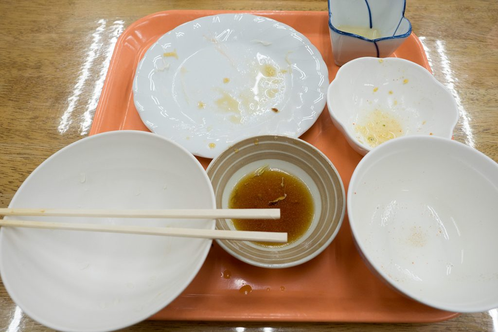 lunch_toriten_fin_170403nakazaya