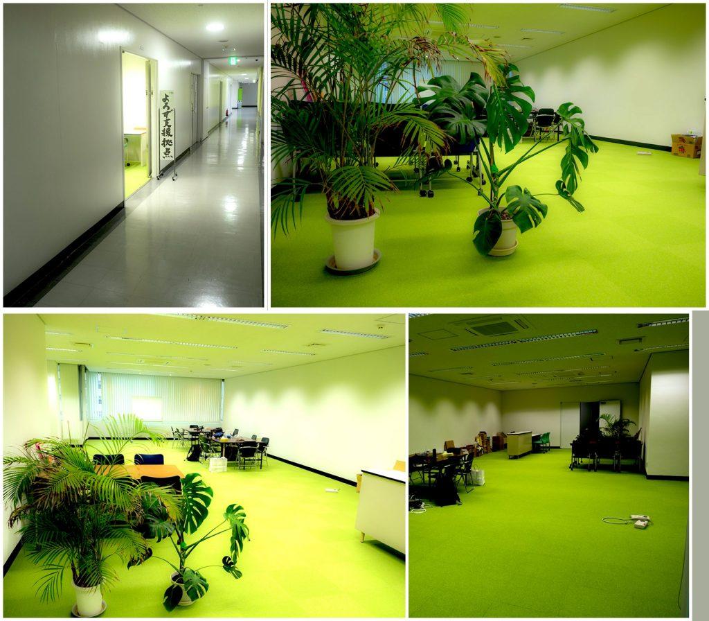 room414_collage1_yorozu170401