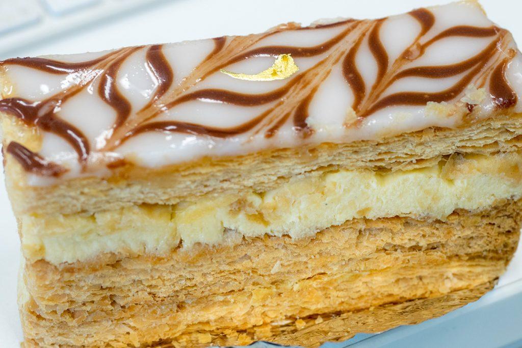 cake_lanvor