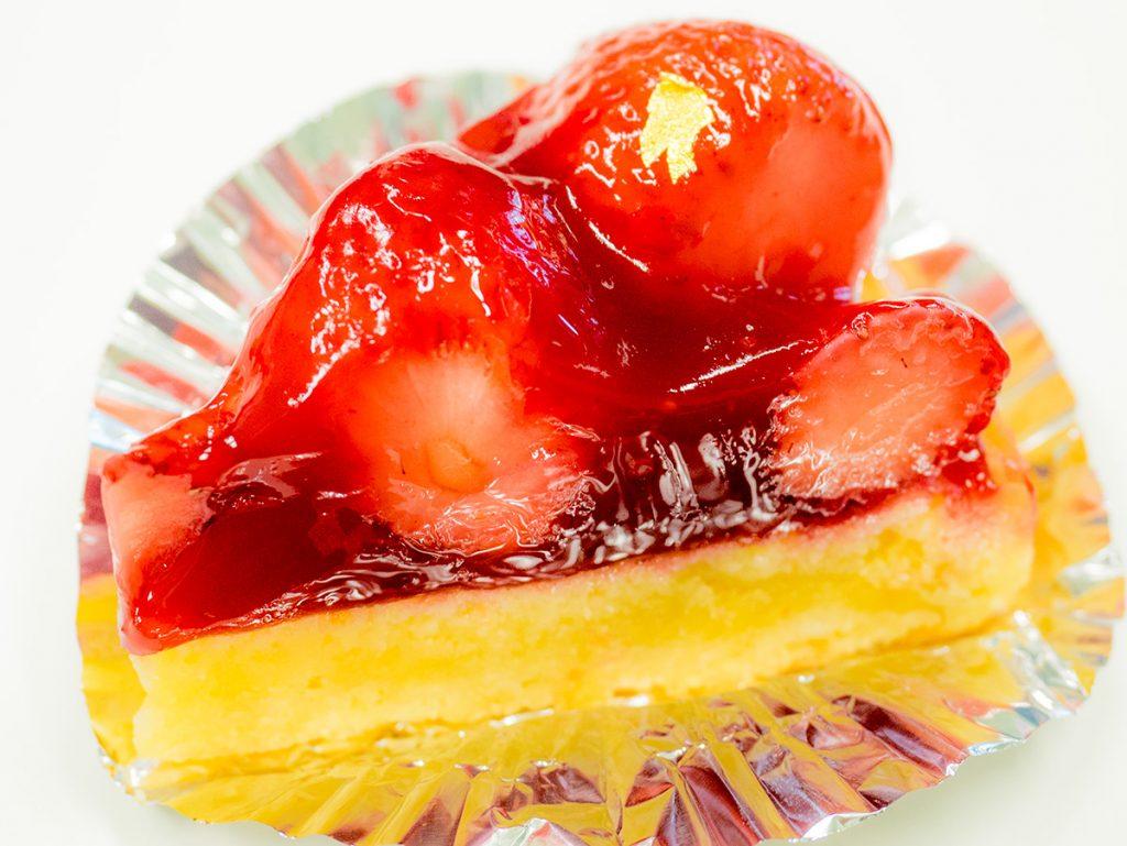 cake_strawberry_lanvor