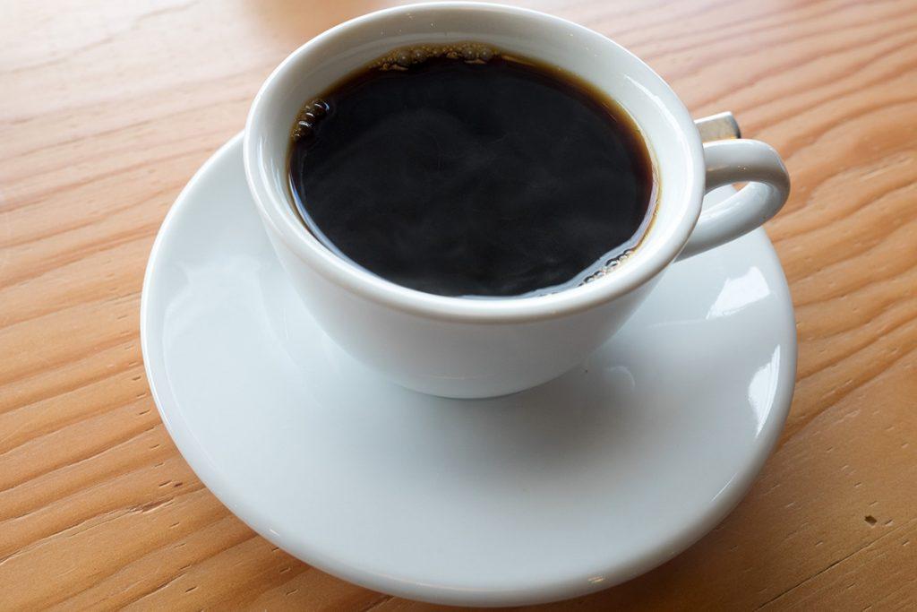 coffee_yamadacoffee
