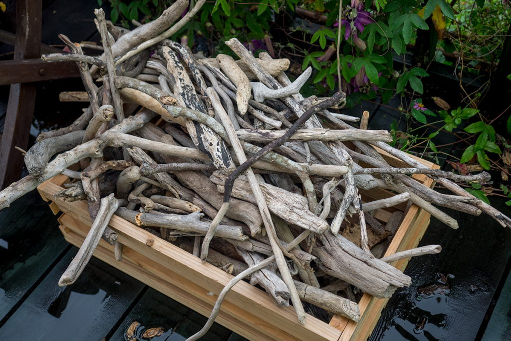driftwood_aiai170422