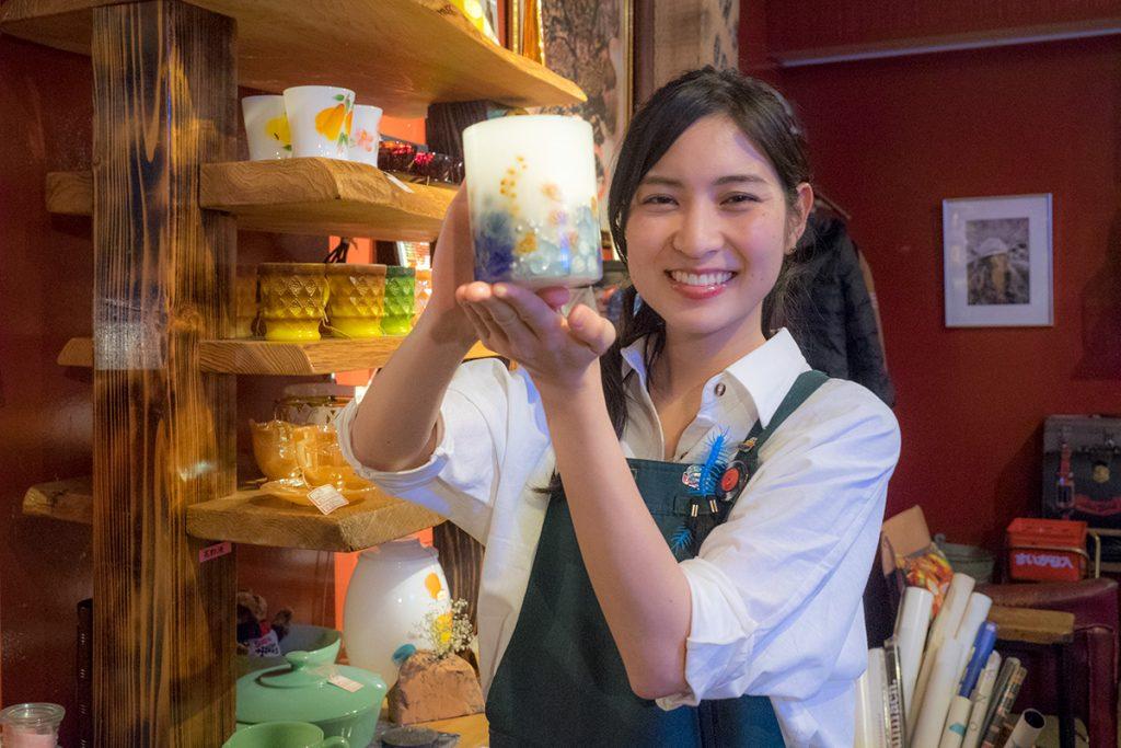 konomi_candle_junk