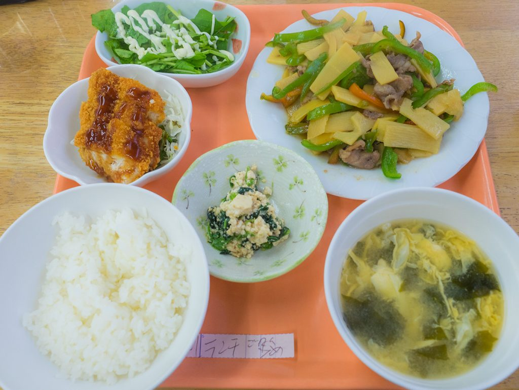 lunch_chinjaorosu2_170529nakazaya