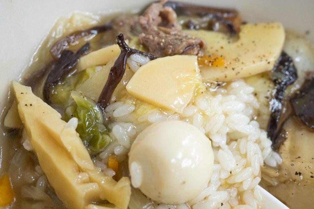 lunch_chukadon5_170508nakazaya