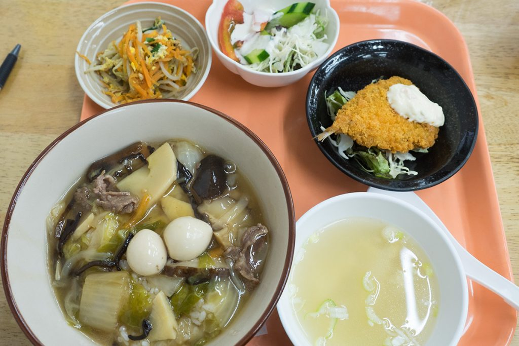 lunch_chukadon_170508nakazaya