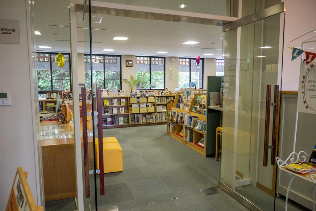 nirai_library2_oic170518