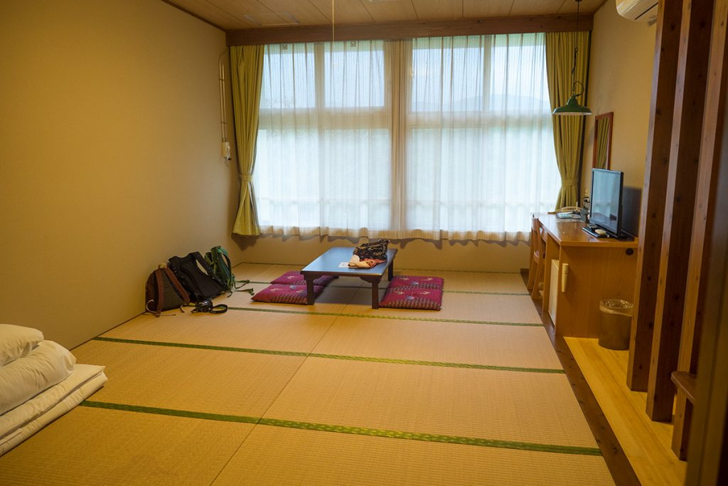 room205_aiai170422
