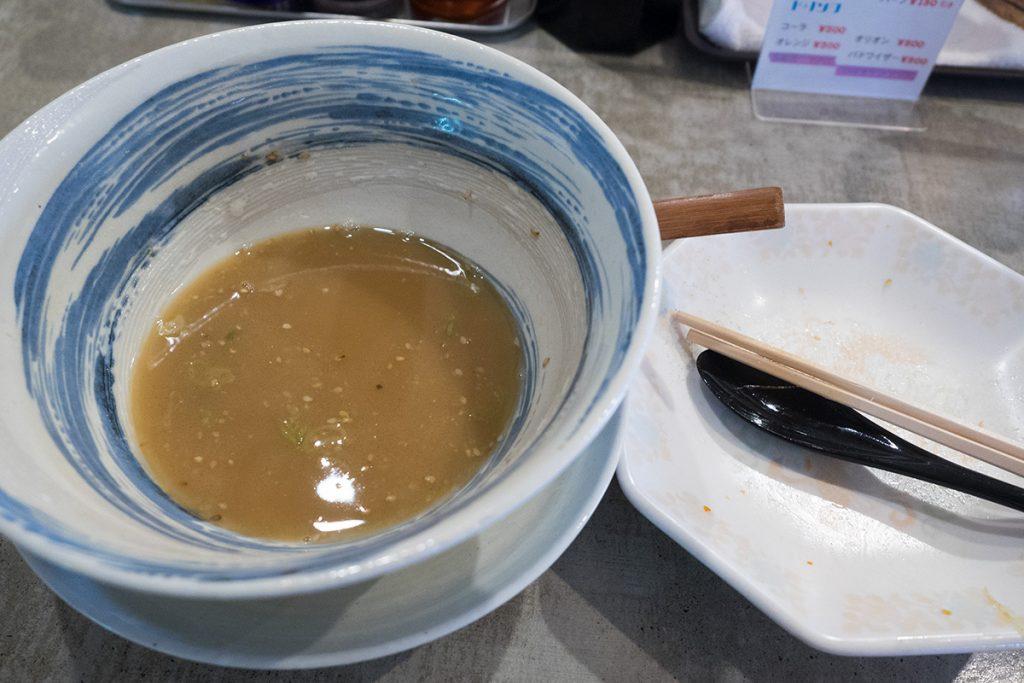 syoyuramen_fin_gajirou