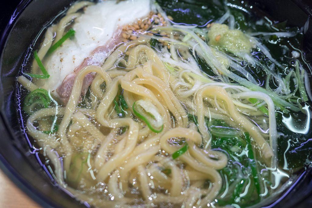 taidashi_sioramen2_sushiro